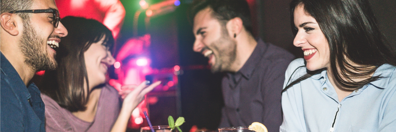 Barcelona_bars