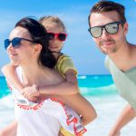 Fuerteventura_family_holiday