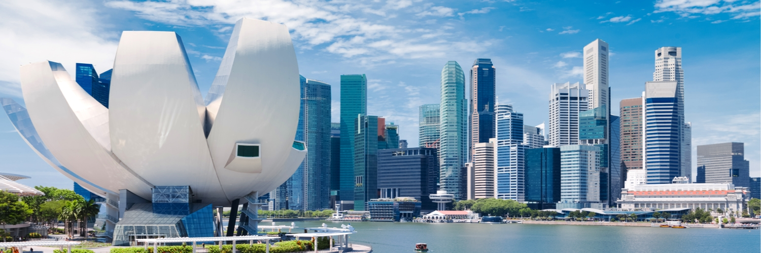Singapore_Stopover_Holiday