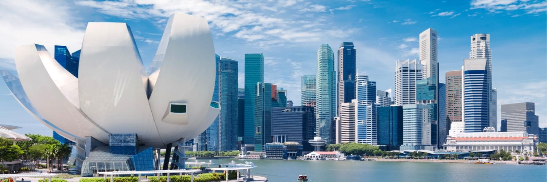 Singapore_Stopover_Holiday