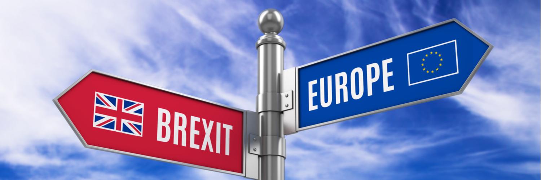 Brexit_EU_Header