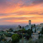 Umbria-panorama