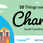 Charleston-infographic-south-carolina