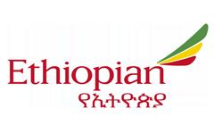 Ethiopian Air